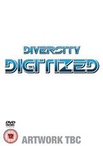 Diversity: Digitized - The Live Tour 2012 [Region 2]